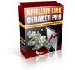 Affiliate Link Cloaker Pro ****with PLR RIGHTS****