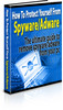 Thumbnail Adware Spyware PLR ***WITH PLR RIGHTS***